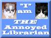 annoyed_librarian.jpg